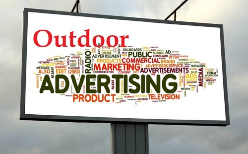 Why You Need To Consider Outdoor Printing For Your Business